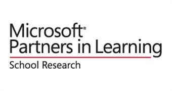 Partners in Learning (Microsoft)