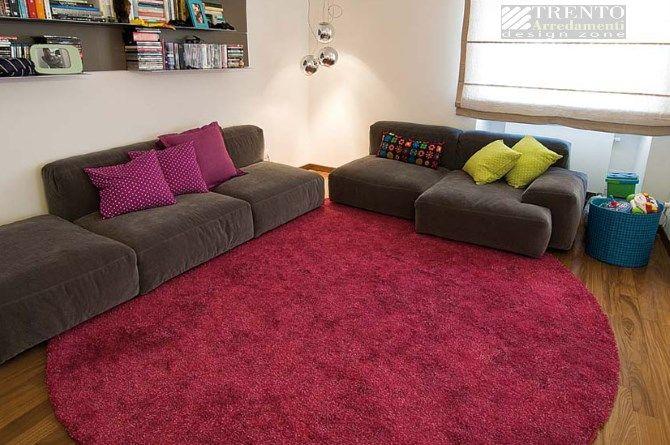 tappeto soggiorno Cerca con Google Tappeti soggiorno
