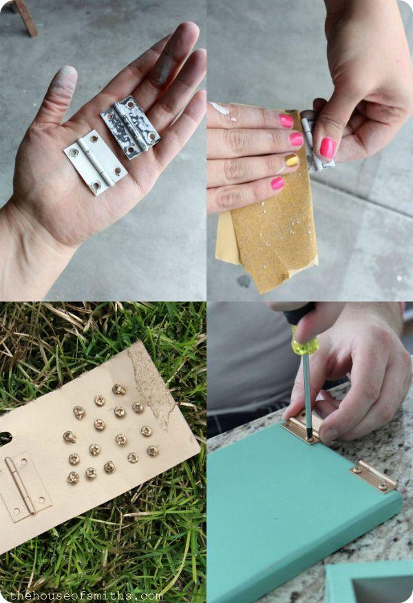 25 Unique Spray Paint Table Ideas On Pinterest Spray