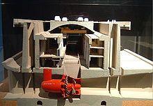 les 22 meilleures images du tableau armentieres les ecoles sur pinterest les ecoles atelier. Black Bedroom Furniture Sets. Home Design Ideas