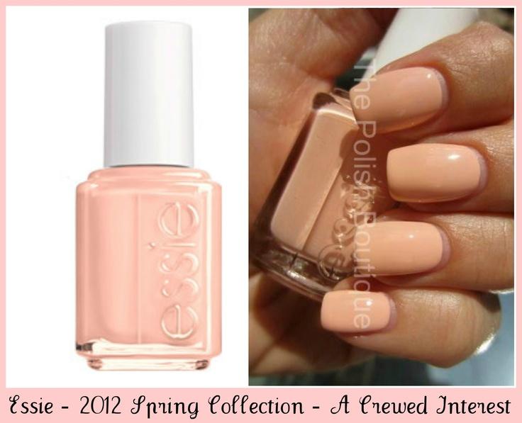 Mejores 83 imágenes de Nailpolish en Pinterest   Maquillaje, Belleza ...