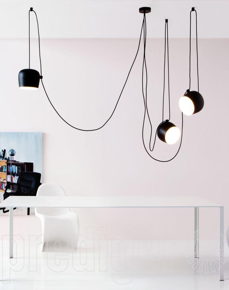 lampen online auf pinterest k chen online diy k che und lampen. Black Bedroom Furniture Sets. Home Design Ideas