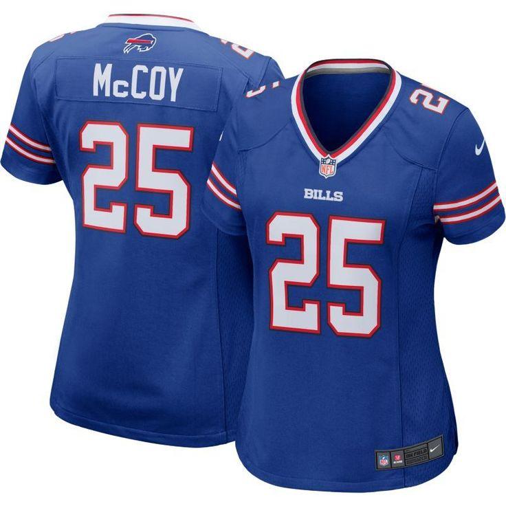 nike womens home game jersey buffalo lesean mccoy 25 size xxl team nike lesean mccoy philadelphia eagles youth