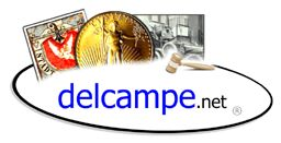 Delcampe Auctions - buy & sell collectibles, postcards, coins, rare stamps, paper money, old paper, antiques & more - delcampe.net