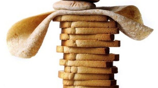 Best High Fiber Foods For Celiacs