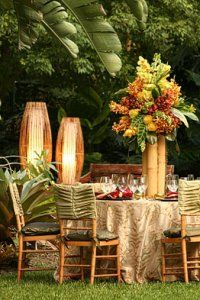 175 Best Tropical Lanai Images On Pinterest Home Ideas