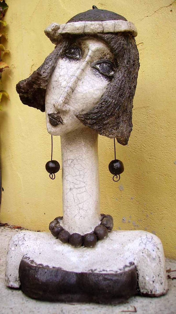 17 best ideas about paper mache clay on pinterest for Paper mache structure