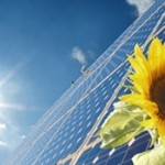 Solar Power Is Actually A Natural Kind Of Renewable Energy!! But How To Use IT, talk about wind turbines etc as physical science..alternative to nuclear power as chemistry?