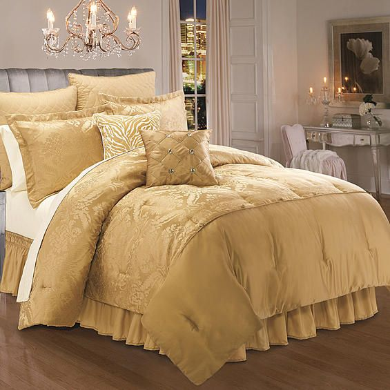 Kardashian kollection home new york dreamer bedding Kardashian home decor pinterest