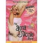 Anna Nicole Show