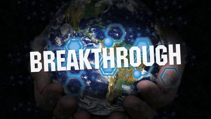 ASEA Breakthrough