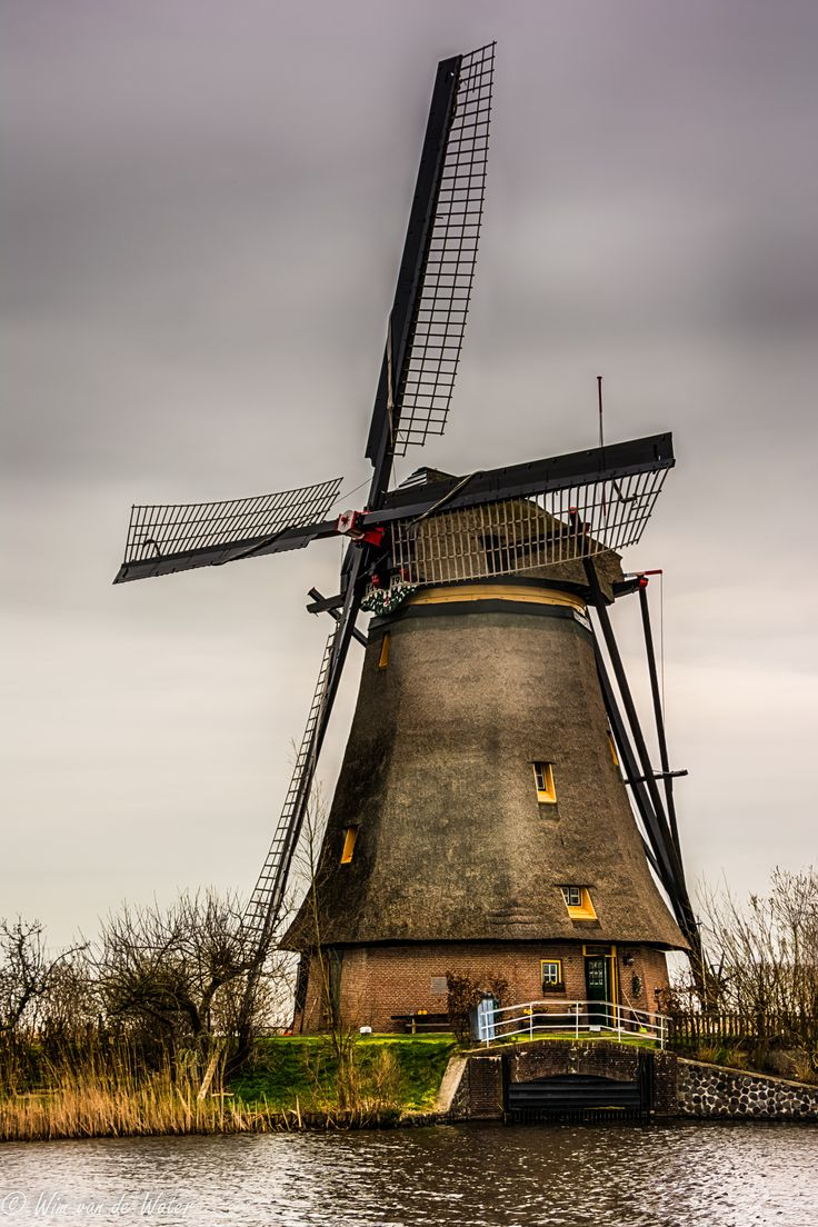 Meer dan 1000 ideeën over Stenen Rand op Pinterest - Stoeprand ...