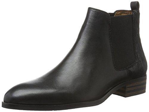Belmondo Damen 703544 01 Chelsea Boots, Schwarz (Nero), 3... https://www.amazon.de/dp/B01H1QE2PO/ref=cm_sw_r_pi_dp_x_KYcVybS31842W