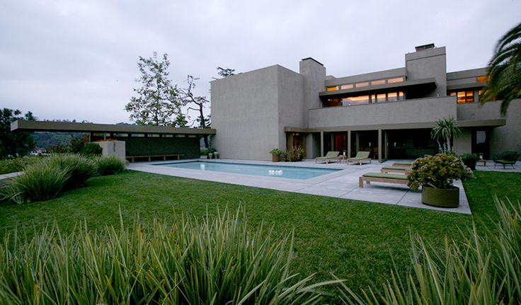 32 best images about pool itself redo on pinterest for Pool design hamilton