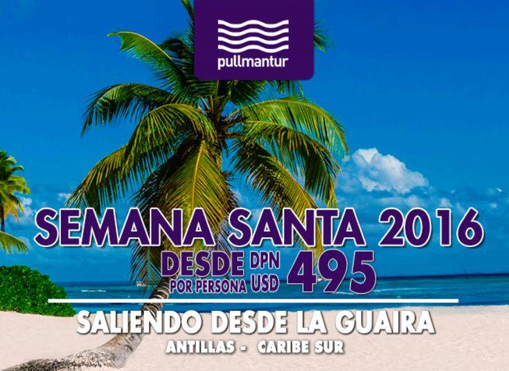 Pullmantur diseña dos nuevas rutas por el Caribe - http://www.absolutcruceros.com/pullmantur-disena-dos-nuevas-rutas-caribe/ #cruceroscaribe