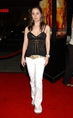Eliza Dushku #poster, #mousepad, #t-shirt, #celebposter