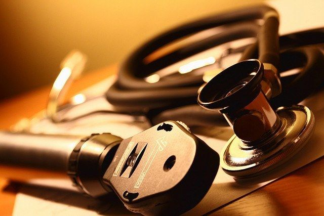 Meaningful Use Stage 3: 8 Key Questions for Physicians #mu #stage # #requirements http://puerto-rico.nef2.com/meaningful-use-stage-3-8-key-questions-for-physicians-mu-stage-requirements/  # Meaningful Use Stage 3: 8 Key Questions for Physicians By now, most physicians know about Meaningful Use (MU)—the government program that provides incentive payments to eligible providers that meet specific criteria when implementing certified electronic health records (EHR ). Providers currently meet…