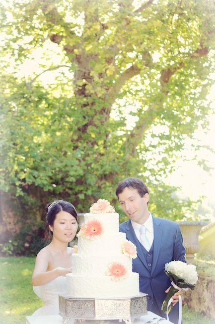 #weddingportugal #beachwedding #portugalwedding #rusticwedding #vintagewedding #bride #love #romance #weddingplanners #casamentos #casamento #noiva #flores #casamentonapraia #praia #adraga #myvintageweddingportugal #rusticwedding