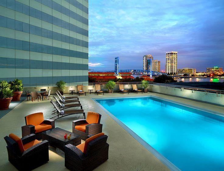 Book Omni Jacksonville Hotel, Jacksonville, Florida - Hotels.com