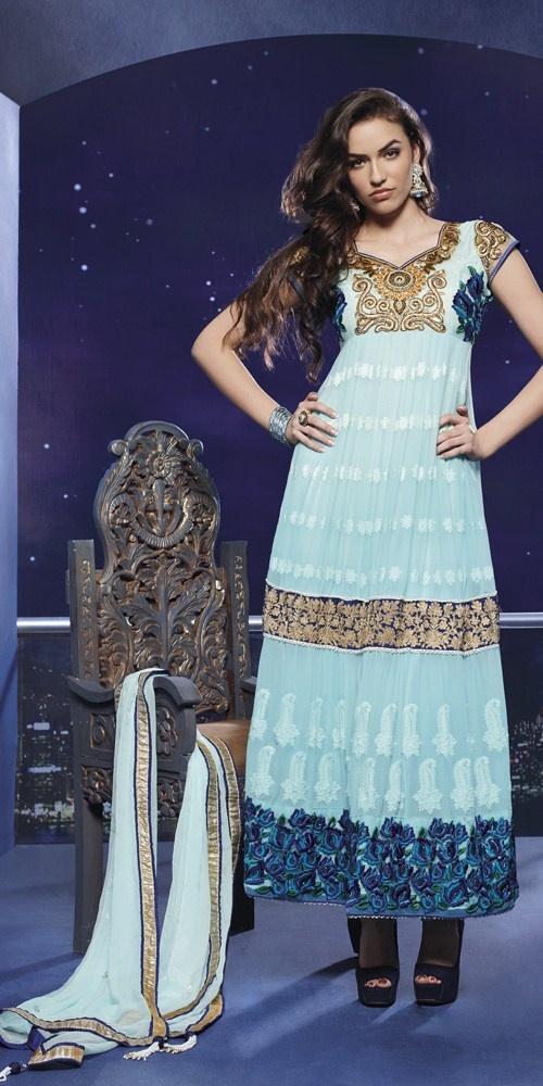 Cotton Salwar Colletion