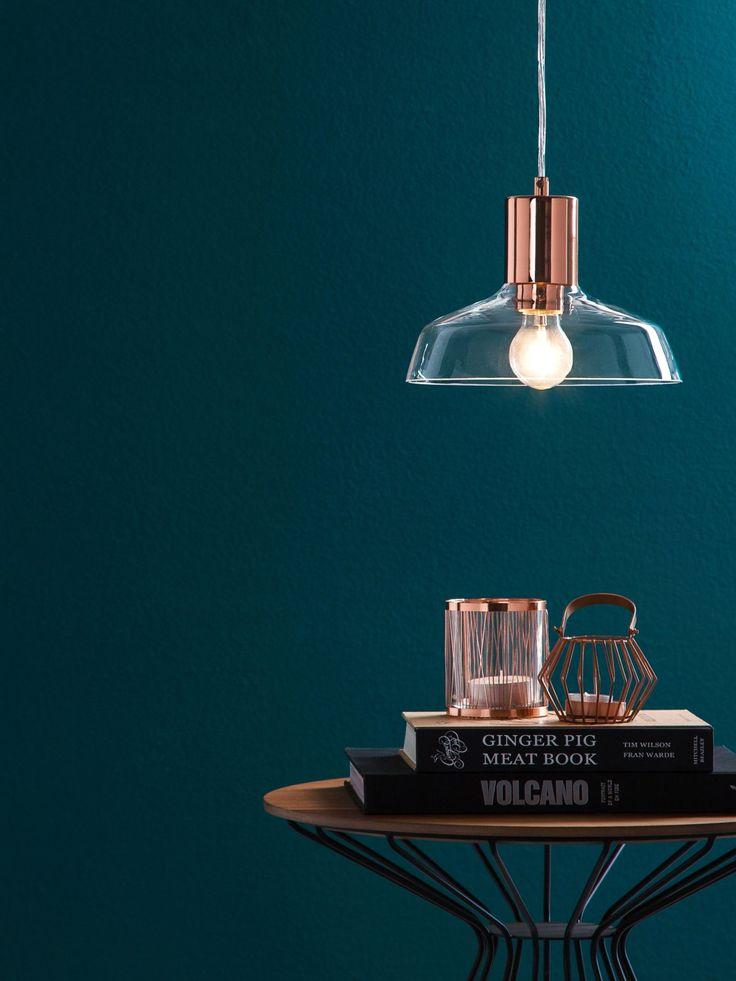 ber ideen zu pendelleuchten auf pinterest industrie stil beleuchtung beleuchtung und. Black Bedroom Furniture Sets. Home Design Ideas