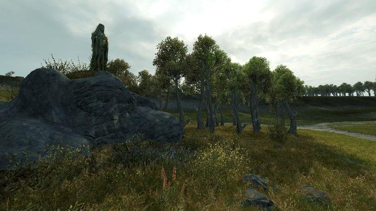Epic Warhammer screenshot thread time! WAAAAAGHHHH!!!!!!!! - Page 17 — Total War Forums