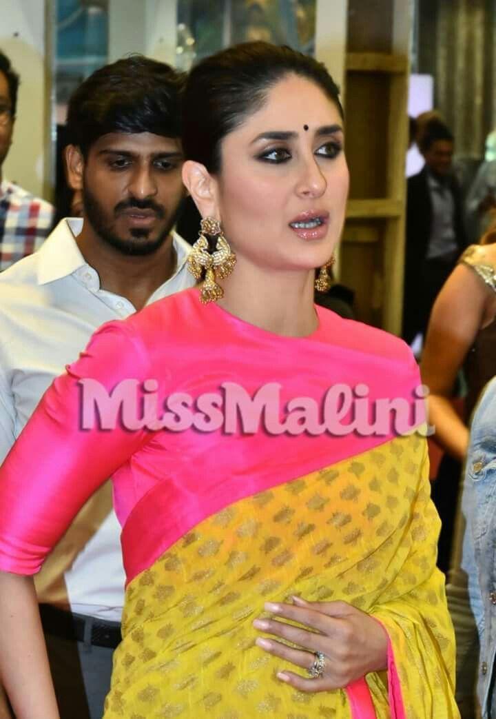 Perfecto Trajes De Boda Kareena Kapoor Ideas Ornamento Elaboración ...