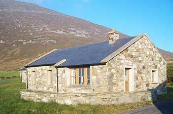 """Irish Holiday Rentals – Ireland Self Catering Accommodation – Holiday Cottages and Apartments in Ireland #rent #to #own #condos http://rentals.remmont.com/irish-holiday-rentals-ireland-self-catering-accommodation-holiday-cottages-and-apartments-in-ireland-rent-to-own-condos/  #houses to rent ireland # self catering accommodation in Ireland Holiday Homes in Ireland 1 2 3 4 5 6 Slievemore Cottages Rates From 395.00 """"Delightful, 3 bedroomed stone cottages with all modern conveniences. Panoramic…"""
