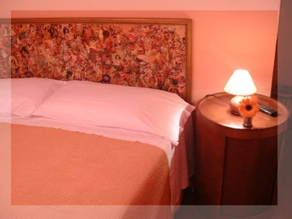 Casa Ciofi Bed & Breakfast