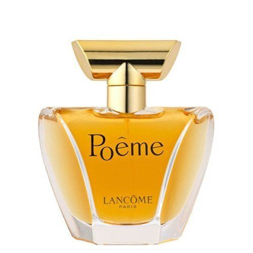 poeme perfume for women