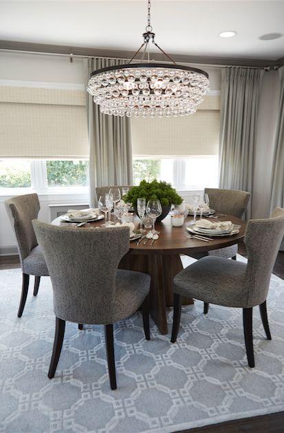 47 best 405 - danielle & steven images on pinterest | property