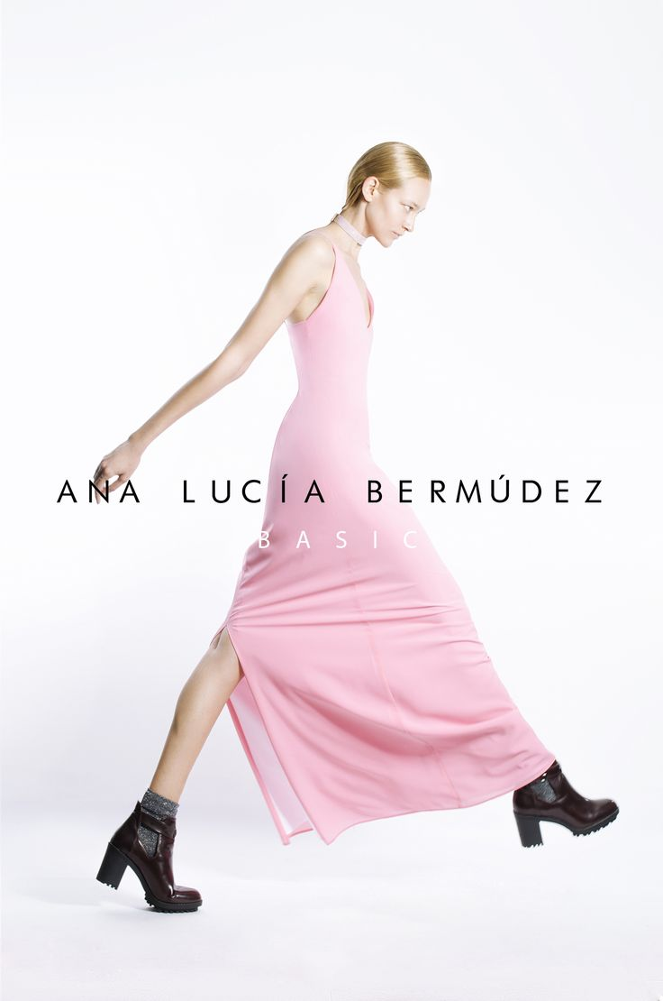 New Line by Ana Lucia Bermúdez Producción y Fotografia avsuproductions​ Model Lana Zhelezova pink #fashiondesigner #fashion #designer #AnaLuciaBermudez #new #newcollection #collection #newline #line #cali #colombia #decaliparaelmundo #newtalent #talent #outfit #editorial #magazine #AVSU #styling #model #black #style #makeup #details #photograpy #beautiful #minimalist #minimal #red #sexy #happy #supermodel #creativity