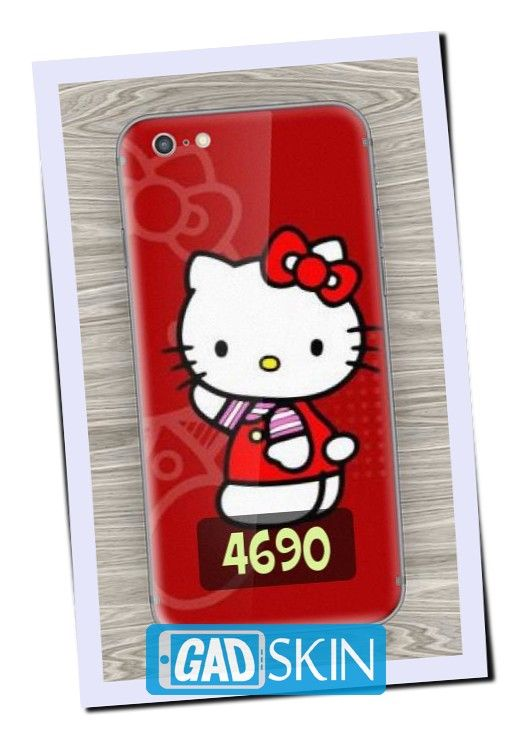 http://ift.tt/2d5ZDUf - Gambar Hello Kitty 4690 ini dapat digunakan untuk garskin semua tipe hape yang ada di daftar pola gadskin.
