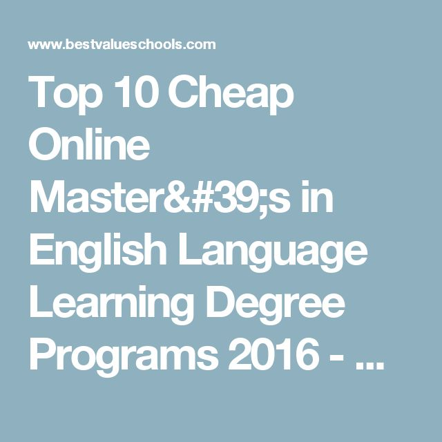 66 Free Online Diploma Courses That Could Change Your Life