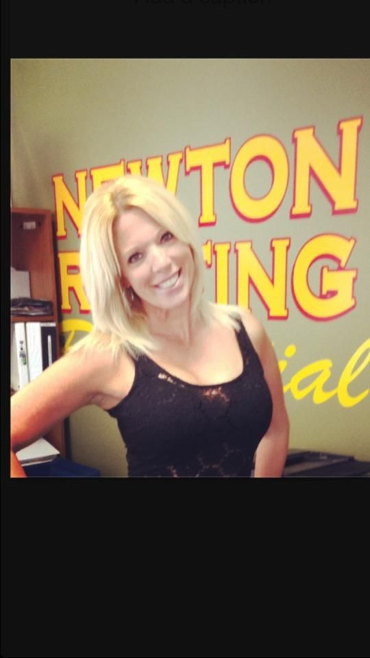 Newton Roofing Residential Watertown Ma,02472 617 244 9901