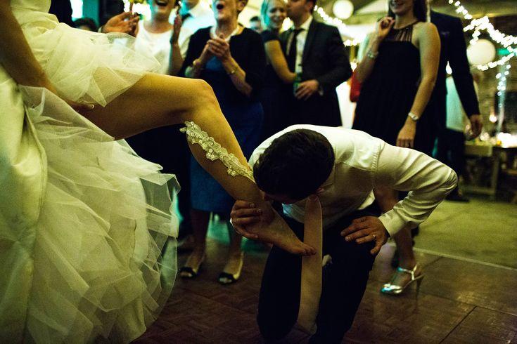 Barmbyfield Barn Weddings #barmbyfieldbarn #wedding #bride #groom #weddinguests