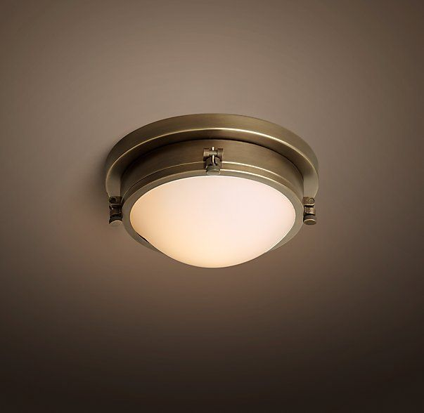 Bathroom Light Fixture Installation Instructions 16 best lighting for monaghan images on pinterest | bathroom