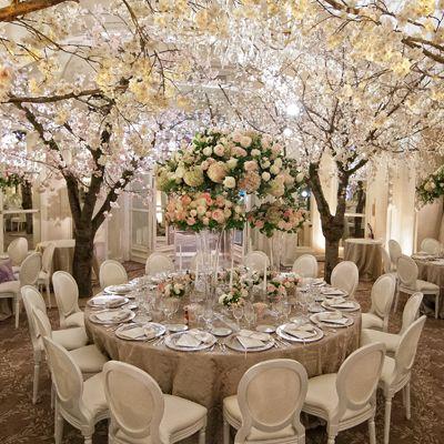 Canadian lebanese wedding