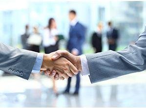 Intéressé par une carrière dans l'immobilier? Ou courtier immobilier aguerri?  Groupe Avantage vous offre l'opportunité d'intégrer une équipe structurée pour vous aider à faire évoluer votre carrière ou votre plan d'affaires.      Plus de temps à réaliser vos objectifs de vente     Moins de temps consacré au marketing et à la gestion administrative de vos transactions     Plus de temps consacré à la famille ou aux loisirs  Si vous êtes motivé, prêt à entreprendre une carrière explosive…