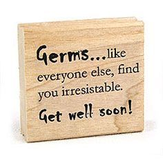 cute get well images - Google Search