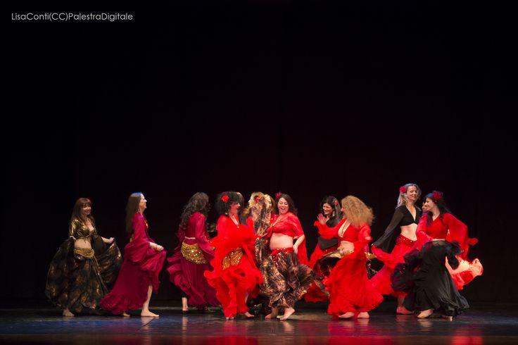 anche se non c'è il sole festeggiamo l' #estate e danziamo tutti insieme ogni martedì #flamenco #orientale con Sabrina Albano alle ore 20 estate 2014! www.spazioaries.it #pilates #yoga #hara #respiro #meditazione #danzadelventre #corsi #estate2014 #corsiestivi #lezioni #milano #agosto #estateincittà