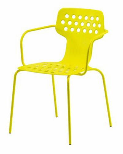 10 Garden Chairs That Will Make You Never Want To Go Indoors