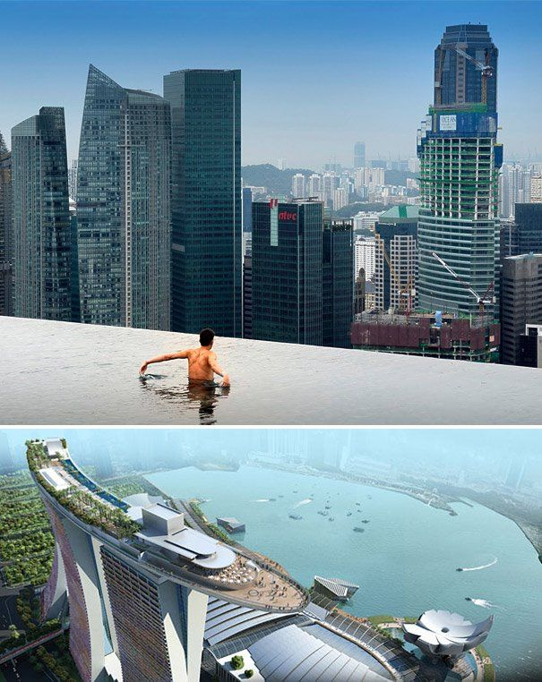 Best 25 Marina Bay Hotel Singapore Ideas On Pinterest Marina Bay Marina Bay Sands And Sands