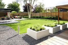 onderhoudsvriendelijke tuin - Google zoeken
