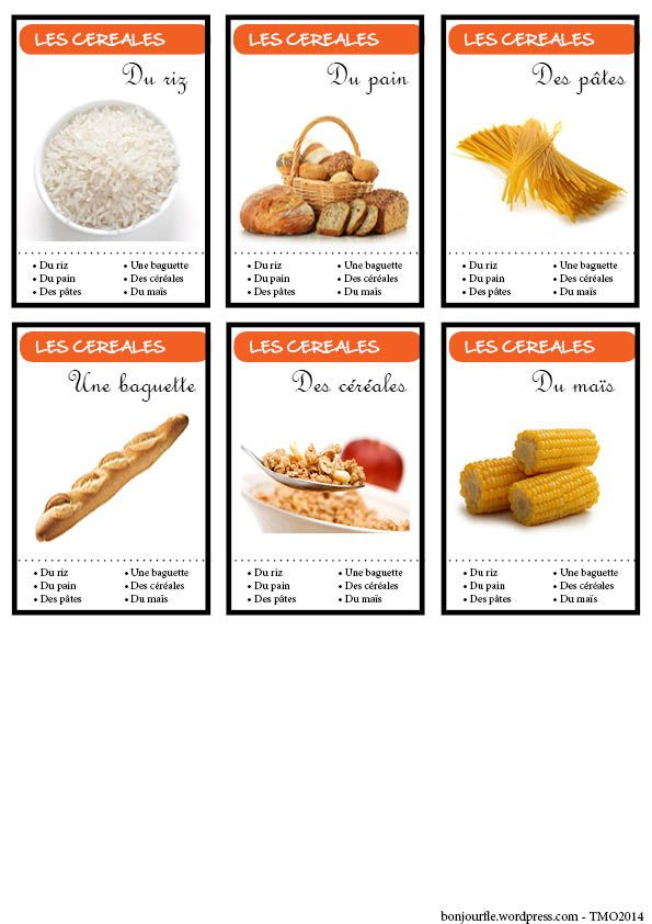 jeu7familles-nourriture61.jpg (595×842)