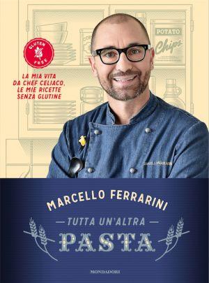 """I Love Italian Food and SMEG for """"Tutta un'altra Pasta"""""""