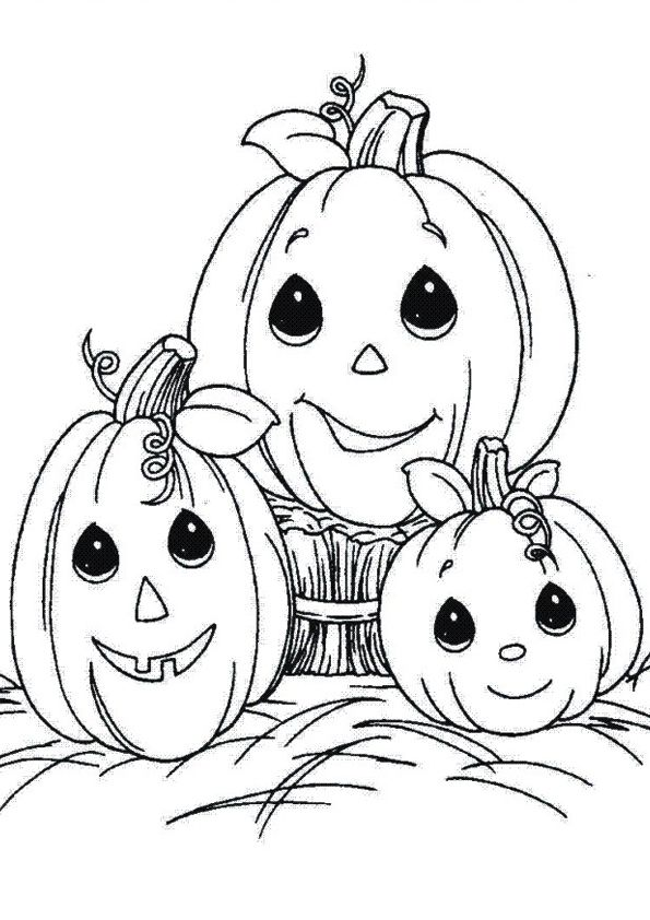 patchy patch coloring pages - photo#3