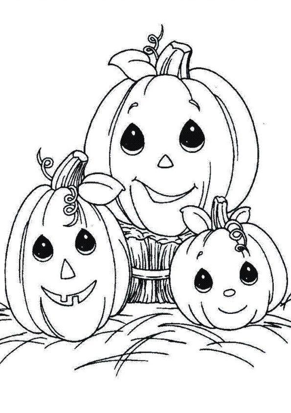 232 best Halloween & Pumpkin Patch images on Pinterest