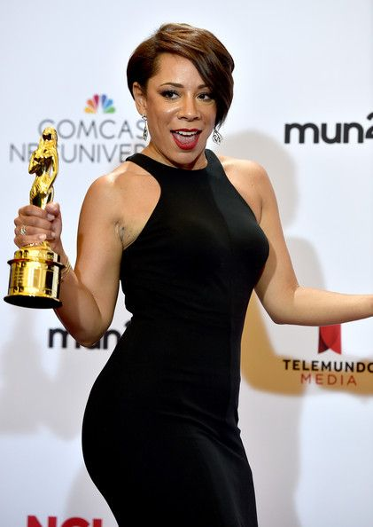 selenis leyva - Google Search                                                                                                                                                                                 More