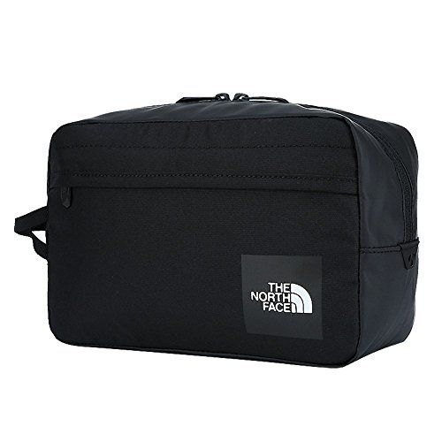 (ノースフェイス) THE NORTH FACE COMPACT SHOT M BLACK NN2PI61A gr... https://www.amazon.co.jp/dp/B076VG6X5H/ref=cm_sw_r_pi_dp_x_VnO8zbZA0Q0Y9